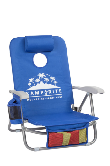 Cornhole Beach Chair, corn hole beach chair games, cornhole game