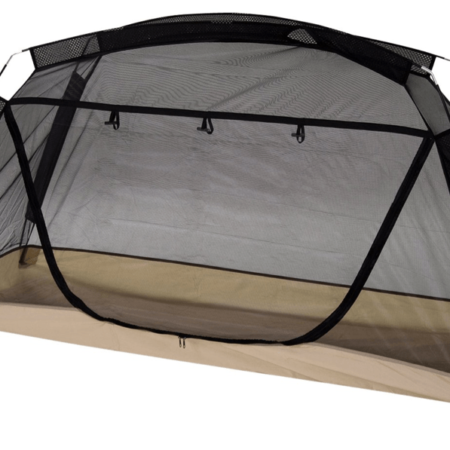 Tent Poles for Tent Cots and Camping Tents | Kamp-Rite