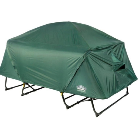Accessories Amp Replacement Parts For Tent Cots Kamp Rite