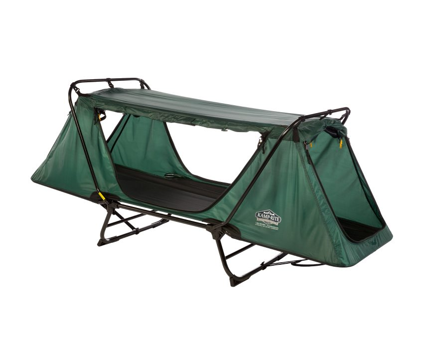 Outdoor Camping Gear Tent Cots Camping Chairs Tables