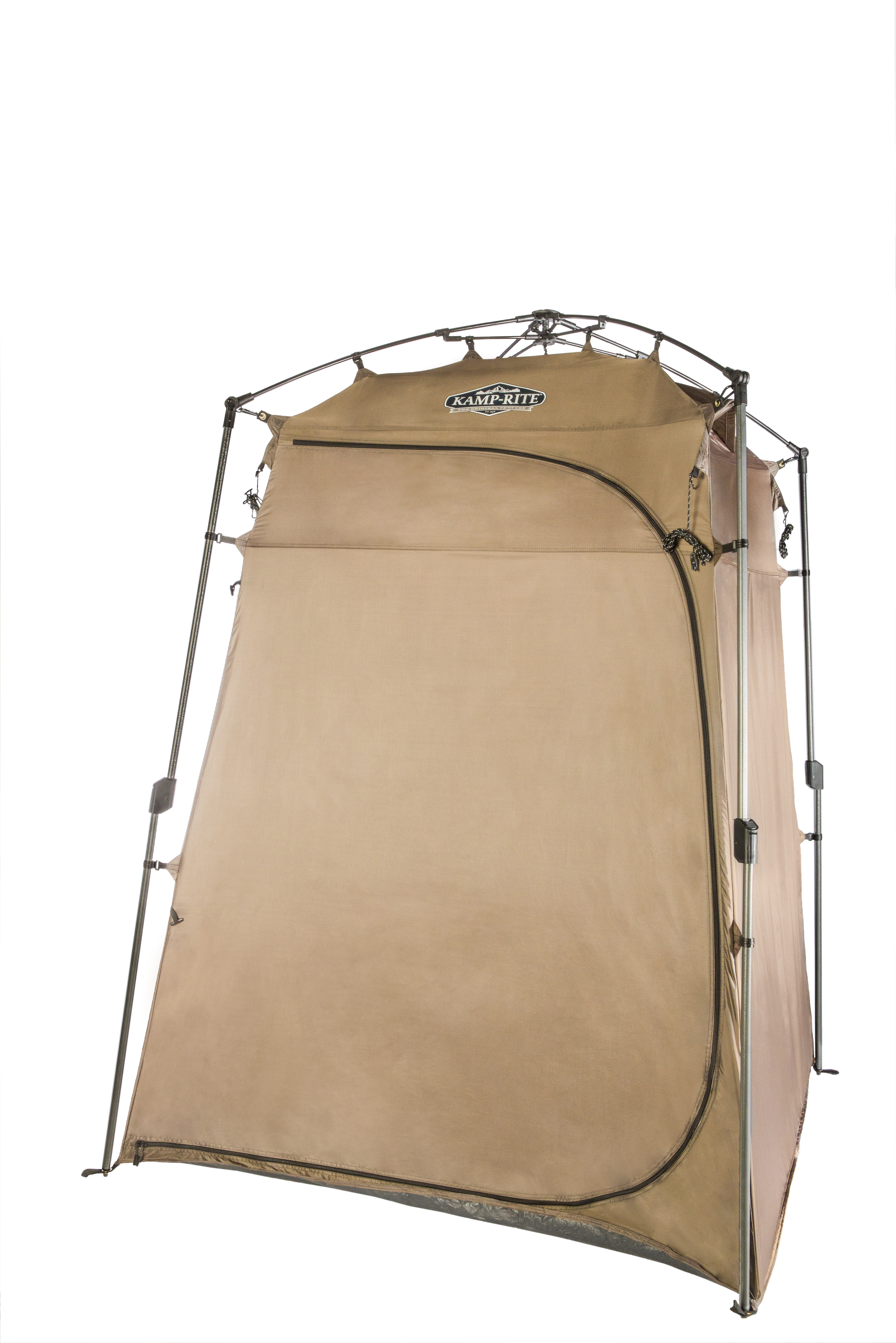 Kamp Rite Privacy Shelter With Shower Kamp Rite