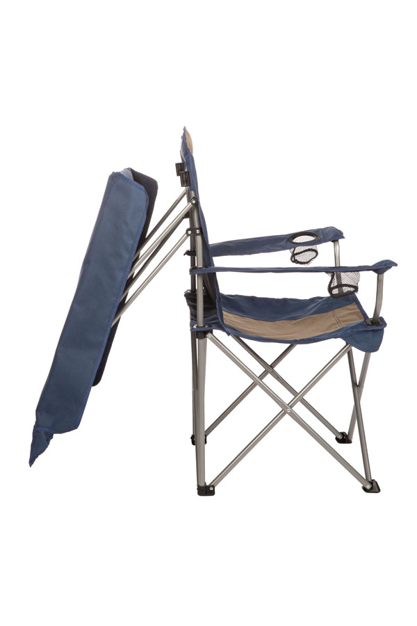 Pleasing Chairs Kamp Rite Chair With Shade Canopy Cc463 Dailytribune Chair Design For Home Dailytribuneorg