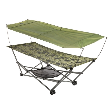 Camp Furniture Camping Tables Camping Chairs Kamp Rite